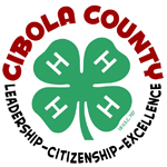 Image of Cibola County 4-H